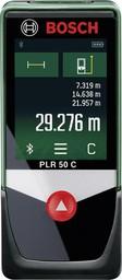 Дальномер Bosch 0603672221