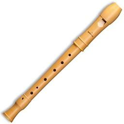 Блок-флейта Mollenhauer 2156 Canta