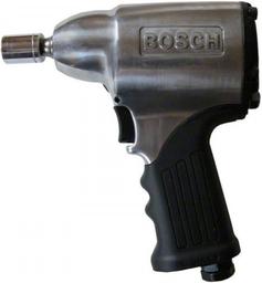 Пневмогайковерт Bosch 0607450628