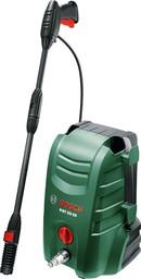 Мойка высокого давления Bosch 06008A7000