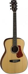 Акустическая гитара Cort L100C-NS Luc...