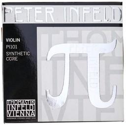 Thomastik PI101 Peter Infeld