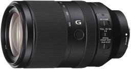 Sony FE 70-300mm f/4.5-5.6 G OSS SEL-...
