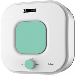 Водонагреватель Zanussi ZWH/S 15 Mini...
