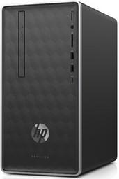 Компьютер HP Pavilion 590-p0022ur 3,7...