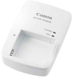 Canon CB-2LYE/CB-2LY