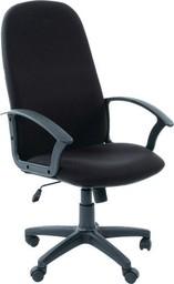 Офисное кресло Chairman 289 New...