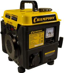 Электрогенератор Champion IGG950