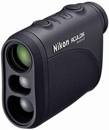 Дальномер Nikon LRF Aculon AL11...