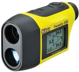 Дальномер Nikon LRF Forestry Pro