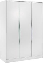 Шкаф Geuther Wave белый/пастель