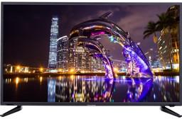 Телевизор SchaubLorenz SLT40M6000