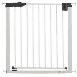 Ворота безопасности Geuther EasyLock ...