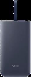 Внешний аккумулятор Samsung EB-...