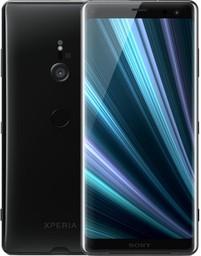 Смартфон Sony Xperia XZ3 LTE 4Gb 64Gb...