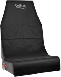 Britax Roemer Carseat Saver Black