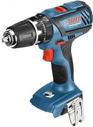 Дрель Bosch 06019E7102 (без АКБ и ЗУ)