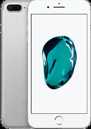 Смартфон Apple iPhone 7 Plus 128Gb Silv…