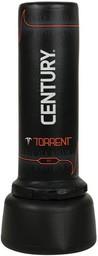 Century Torrent T1