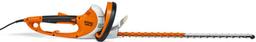 Stihl HSE 81 (60 см)