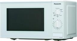 Микроволновая печь Panasonic NN-GM231...