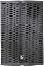 Студийный сабвуфер Electro-Voice TX1181