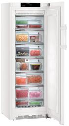 Морозильник Liebherr GNP 3755