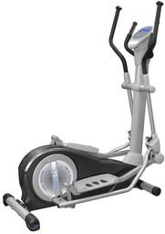 Эллиптический тренажер Bronze Gym E801 …