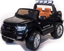 Электромобиль ToyLand Ford Ranger 4х4 B…