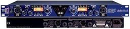 Прибор звуковой обработки ART TPS II