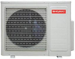 Кондиционер Shivaki SRH-PM246DC