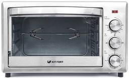 Мини-печь Kitfort KT-1701