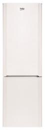 Холодильник Beko CS335020