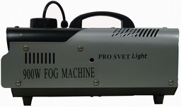 Pro Svet Light FOG 900 WR