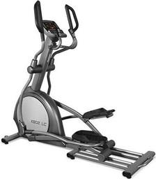 Эллиптический тренажер Bronze Gym X802 …