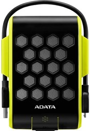 A-Data HD720 1Tb/HDD/USB 3.0 Gr...