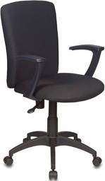 Офисное кресло Бюрократ CH-470AXSN/BL...