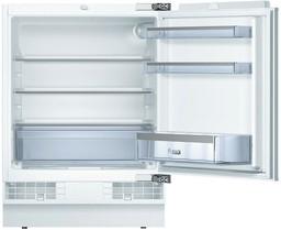 Встраиваемый холодильник Bosch KUR15A...