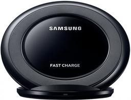 Зарядное устройство Samsung EP-...