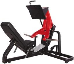 Bronze Gym A-09