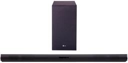 Акустическая система LG SJ4