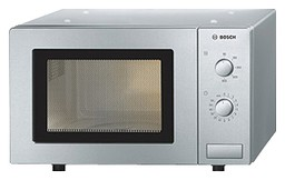 Микроволновая печь Bosch HMT72M...