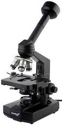 Микроскоп Levenhuk D320L