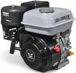 Двигатель Zongshen ZS 170F