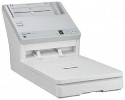 Сканер Panasonic SL3056