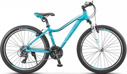 Велосипед Stels Miss 6100 V 26 (2018)...