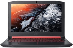 Ноутбук Acer AN515-51-55P9 15,6...