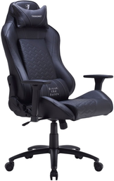 Компьютерное кресло Tesoro Zone Balan...