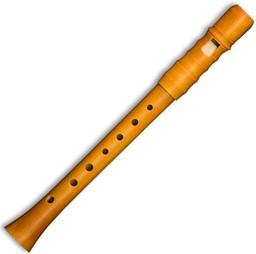 Блок-флейта Mollenhauer 4007 Kynseker