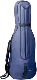 Gewa Classic Cello Gig Bag 3/4